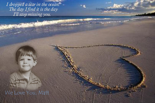 mattbirthdaymessage2